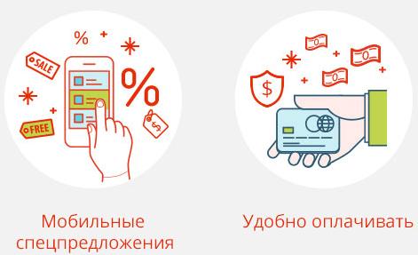 Специальные условия для пользователей мобильного приложения AliExpress