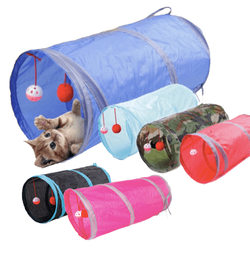 Подборка товаров для кошек 2