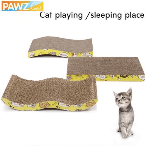 Подборка товаров для кошек 6