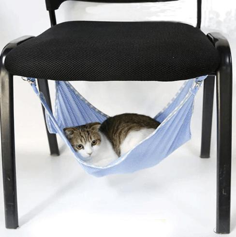 Подборка товаров для кошек 7