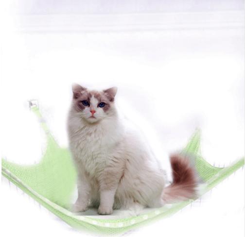 Подборка товаров для кошек 8