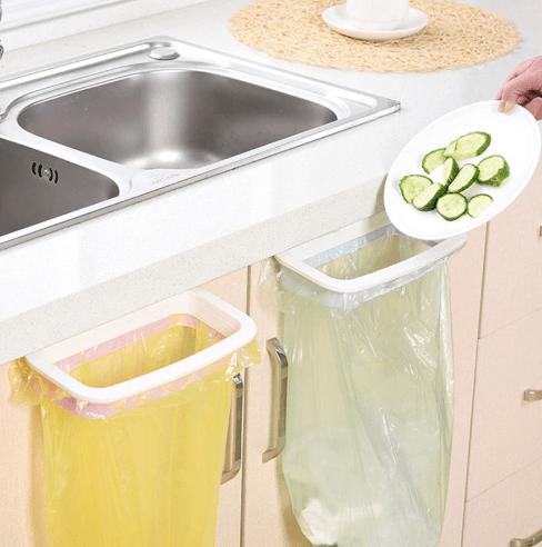 Подборка полезных товаров для кухни 8