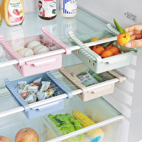 Подборка полезных товаров для кухни 9