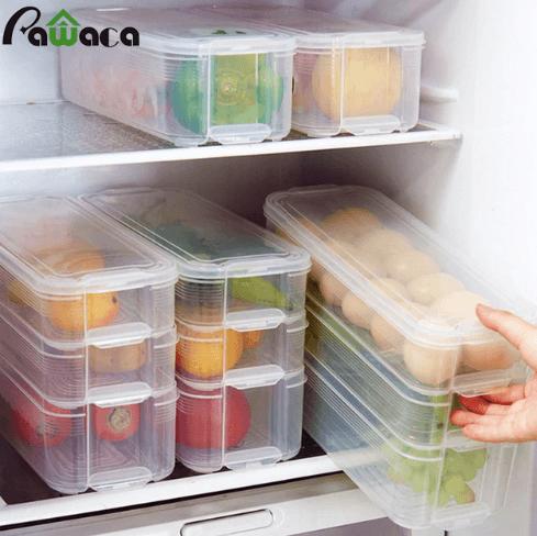 Подборка полезных товаров для кухни 10