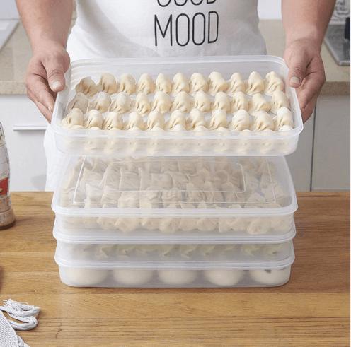 Подборка полезных товаров для кухни 11