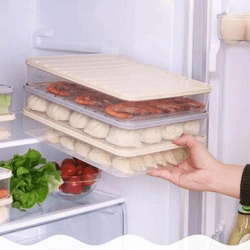 Подборка полезных товаров для кухни 12