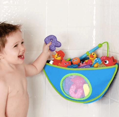 Товары для ванной комнаты от которых вы будете в восторге 11