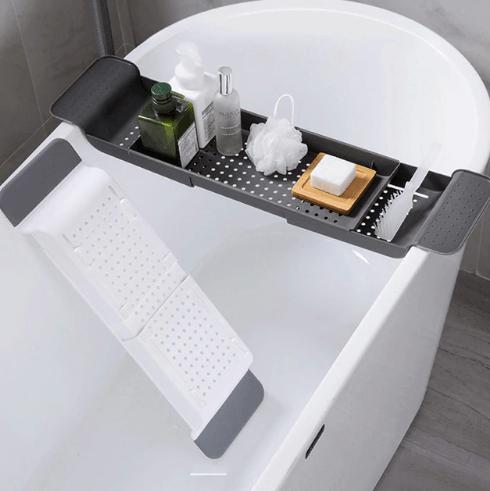 Товары для ванной комнаты от которых вы будете в восторге 3