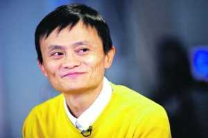 Создатель AliExpress Джек Ма сложил свои полномочия