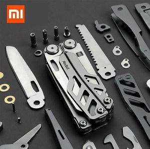Карманный складной нож от Xiaomi