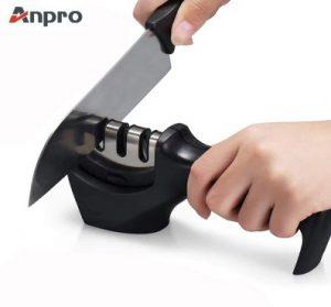 Ножеточка