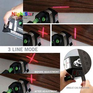 Купить лазерный уровень