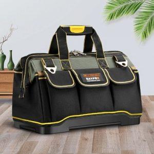 Супер удобная сумка для инструментов