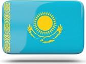 AliExpress Казахстан