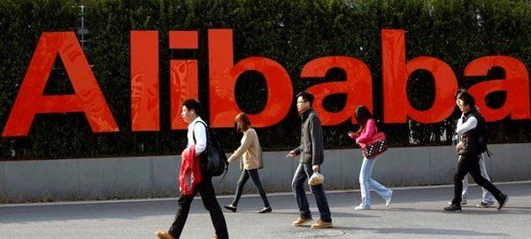 Alibaba выделила 100 миллионов на борьбу с коронавирусом
